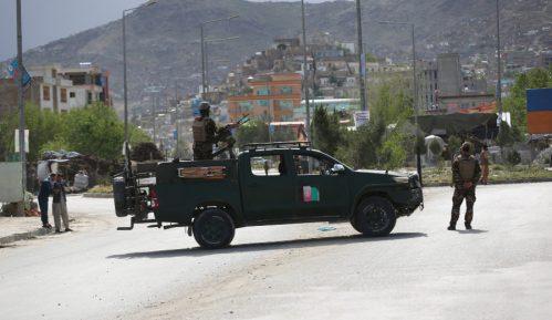 U Avganistanu ubijeno 11 ljudi u dva odvojena napada 10