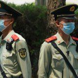 Kina preti da će uzvratiti ako bude sankcija SAD protiv nje zbog pandemije 11