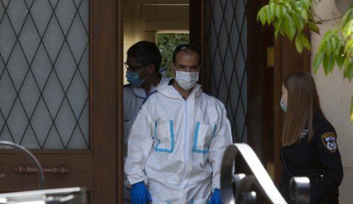 U Kini danas nijedan slučaj zaraze korona virusom 1