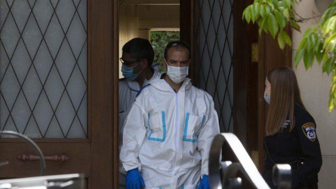 U Kini danas nijedan slučaj zaraze korona virusom 4