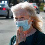 U SAD-u blizu šest miliona slučajeva korona virusa 1