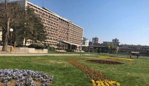 Nosilac liste SNS koju je GIK u Kragujevcu juče odbio najavio tužbu Upravnom sudu 1