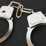 Uhapšen muškarac koji je ranio policijskog inspektora u Novom Sadu 10