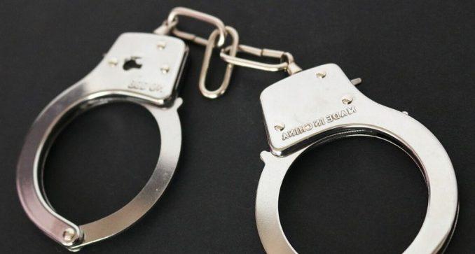 Unutrašnja kontrola: Uhapšeno osam policijskih službenika 3