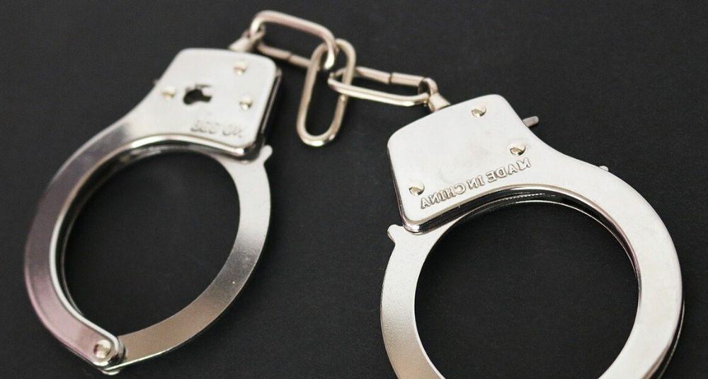 MUP: Muškarac sa kilogramom kokaina uhapšen u Novom Pazaru 1