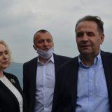 Donje Podunavlje će se priključiti postojećim top destinacijama u Srbiji 13