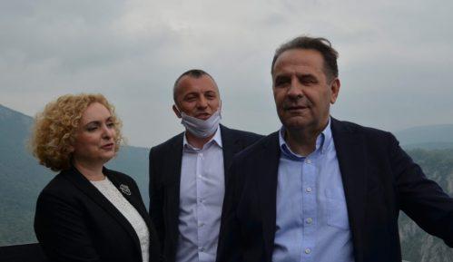 Donje Podunavlje će se priključiti postojećim top destinacijama u Srbiji 1