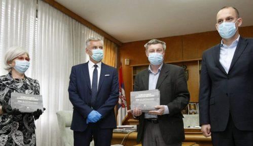 Besplatan odmor za lekare iz regiona u luksuznim hotelima MK Group 7