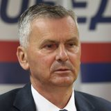 Stamatović: Potrebno da se ispune ključni zahtevi opozicije 7
