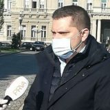 Nikodijević: Vozila na električni pogon za očuvanje Ade Ciganlije 14