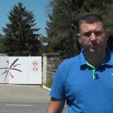 Antić (Metla 2020): Preispitati sve ugovore o migrantima koje je Srbija zaključila 4