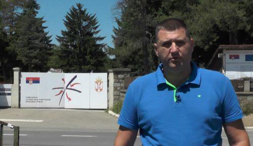 Antić (Metla 2020): Preispitati sve ugovore o migrantima koje je Srbija zaključila 12