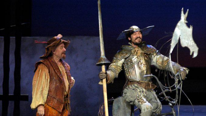 Pozorište Madlenianum pozvalo publiku da prati i dalje njihovu online sezonu 1