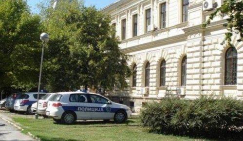 Konkurs za zapošljavanje 23 policajca u Braničevskom okrugu 8