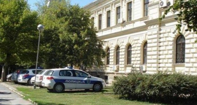 Konkurs za zapošljavanje 23 policajca u Braničevskom okrugu 2