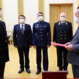 Putin odlikovao Kim Džong Una povodom 75. godišnjice pobede nad nacizmom 1