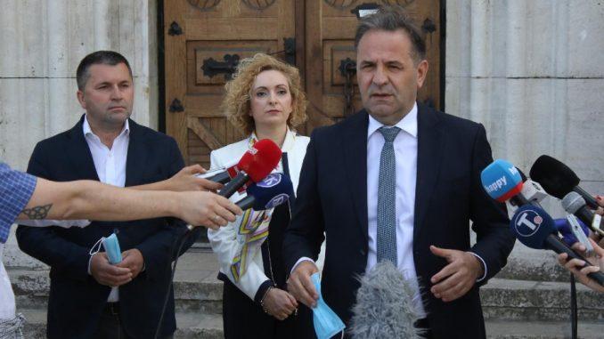 Ljajić: Od 13. maja prijave za vaučere za odmor u Srbiji 1