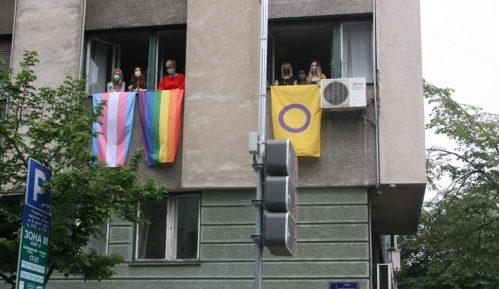Zaštitnik građana: Izmene zakona neophodne za poboljšanje položaja LGBTI osoba 14