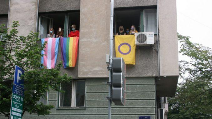 Zaštitnik građana: Izmene zakona neophodne za poboljšanje položaja LGBTI osoba 3