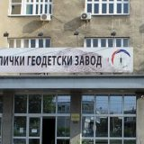 Javnobeležnička komora Srbije odbacila navode RGZ-a da su građanima obustavljeni brojni zahtevi 8