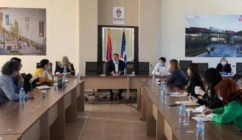 Gak: Beogradski vrtići spremni da u ponedeljak prime 13.500 mališana 9