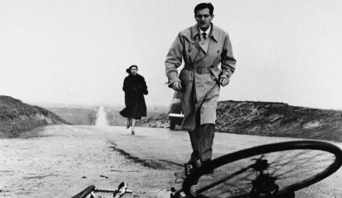 Klasici uz tebe: Besplatan onlajn ciklus španskih filmova od 8. maja 6