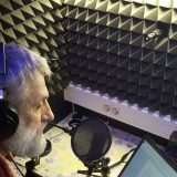 Podkast je radio 21. veka 2