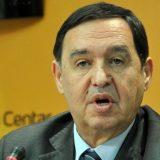 Atanacković: Veliko interesovanje privrednika za prihvatanje pomoći države 12