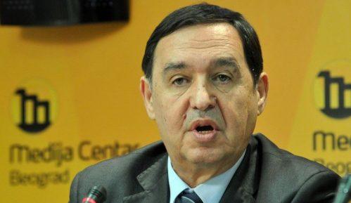 Atanacković: Pomoć države u minimalnim zaradama uzeće sve velike firme koje žele da opstanu 6