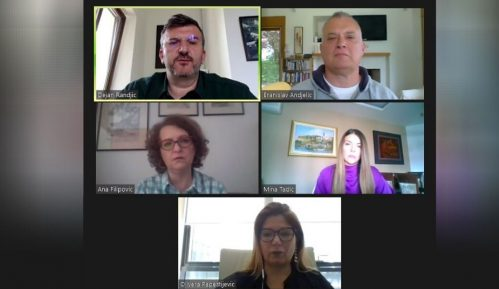 USAID: Komunikacija sa potrošačima je ključ uspeha 11