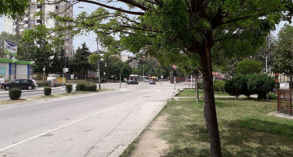 Vranje: Lukasov koncert bez epidemiološkog nadzora 1