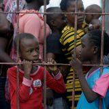 Unicef: Pandemija korona virusa otežava situaciju za milione interno raseljene dece 2