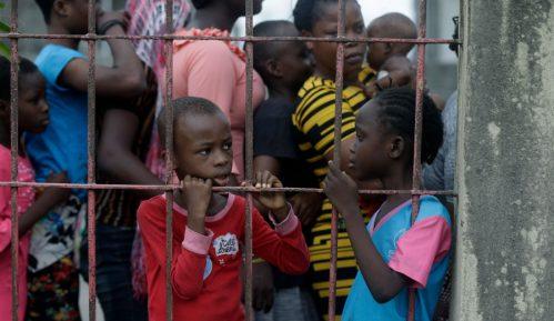 Unicef: Pandemija korona virusa otežava situaciju za milione interno raseljene dece 6