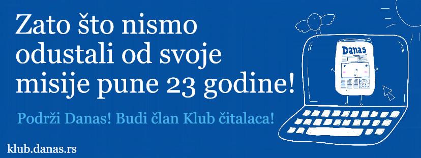 Od 500.000 do milion Srba iz inostranstva tražilo 100 evra 2