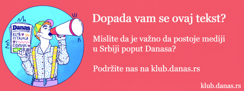 Nerealna obećanja Vučića o dolasku firmi iz Azije 2