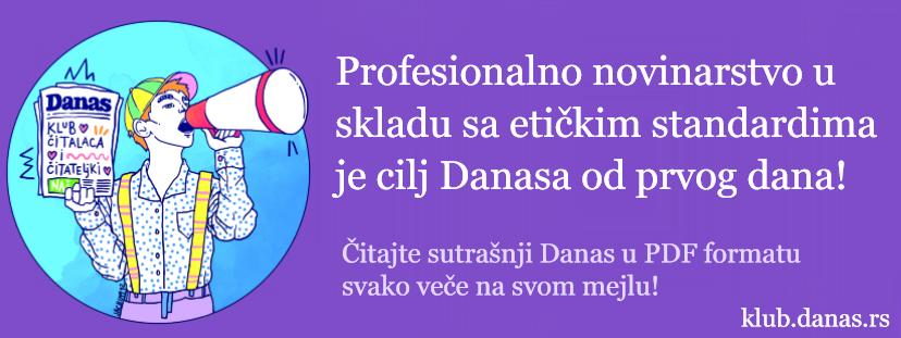 Šta je Vučić zamerao Tadiću, a kako on danas vlada? 2