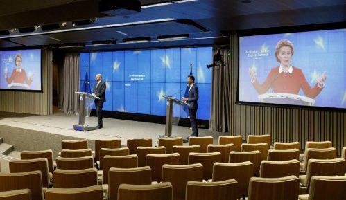 Fon der Lajen: Regionalna saradnja ključna za ekonomski oporavak regiona 5