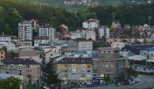 Akcija Bukom protiv diktature i večeras u više gradova u Srbiji (VIDEO) 4