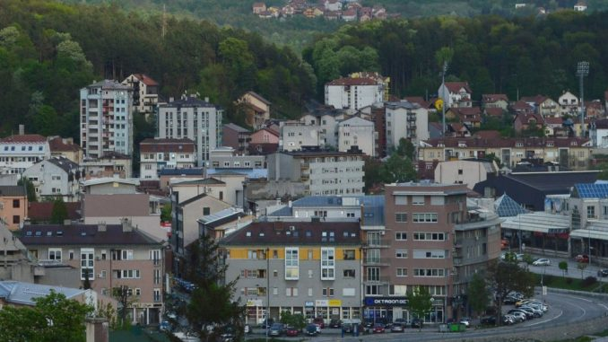 Akcija Bukom protiv diktature i večeras u više gradova u Srbiji (VIDEO) 2