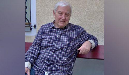 Mića Milošević: Ideja Jugoslavije je bila velika, a mi smo bili mali 5