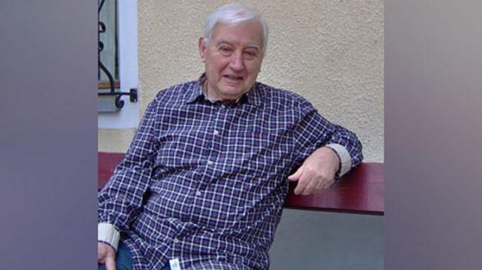 Mića Milošević: Ideja Jugoslavije je bila velika, a mi smo bili mali 3