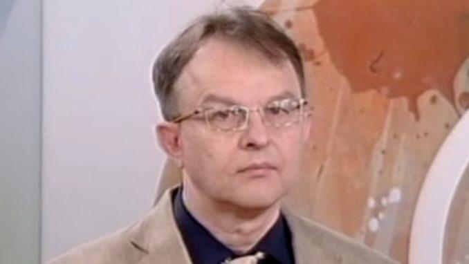 Kardiolog Vukomanović: Neopravdano dovođenje u vezu korona virusa i Kavasakijeve bolesti 1