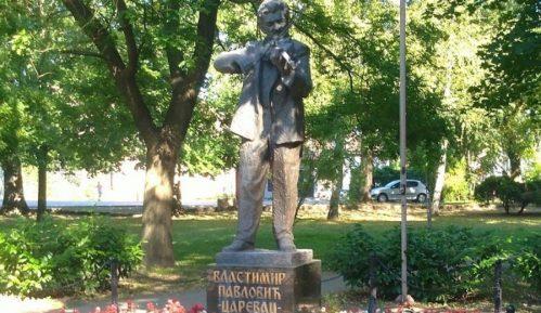 Objavljen poetski konkurs u spomen na Carevca 2
