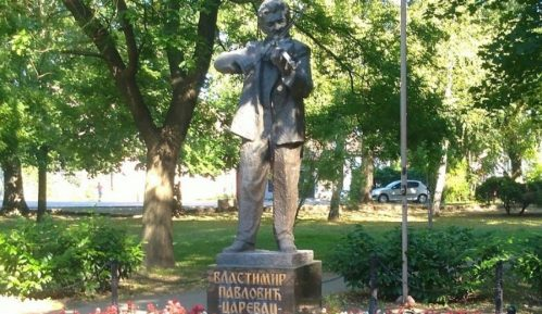 Objavljen poetski konkurs u spomen na Carevca 3