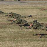 Analiza: Dobra odluka Srbije da odustane od vojne vežbe sa Rusijom i Belorusijom 7