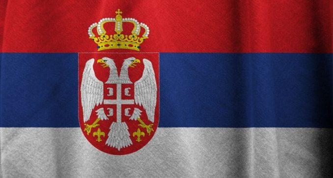 Dimitrijević: Kome u Peći smeta srpska zastava 3