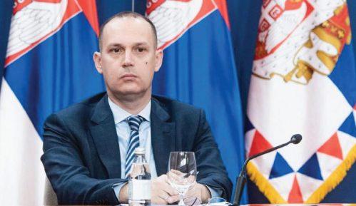 Lončar: KBC Zvezdara više nije kovid bolnica 4