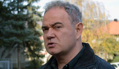Lutovac sazvao nastavak sednice Glavnog odbora za 28. jun u Šapcu 3
