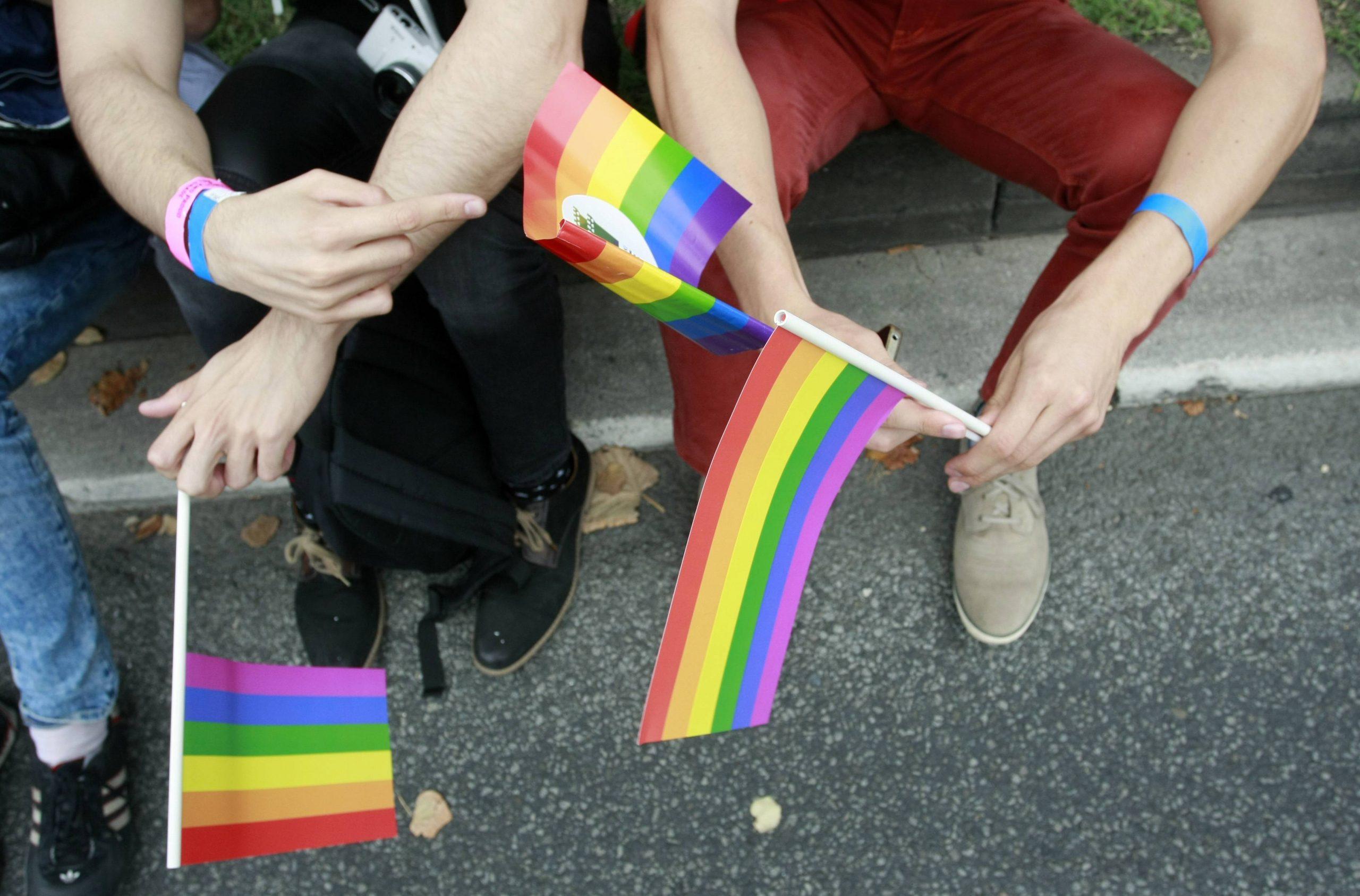 Kancelarija Zaštitnika: Ove godine 15 obuka za zaposlene u lokalnim samoupravama u cilju unapređenja položaja LGBTI 1