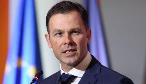 Mali: Evrostat potvrdio da Srbija ima najveći privredni rast u Evropi 2